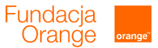 program fundacja orange